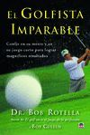 GOLFISTA IMPARABLE, EL