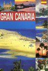 GUÍA TURÍSTICA GRAN CANARIA - (EXISTE EN 12 IDIOMAS)