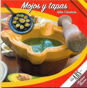 MOJOS Y TAPAS