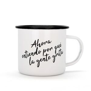 TAZA DEFREDS