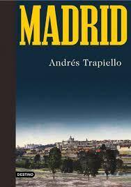 PACK - MADRID + Y MADRID TODO LO PUEDE