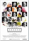 SNACKS - DVD