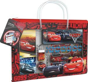 FUN BAG CARS