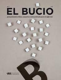 EL BUCIO N.1