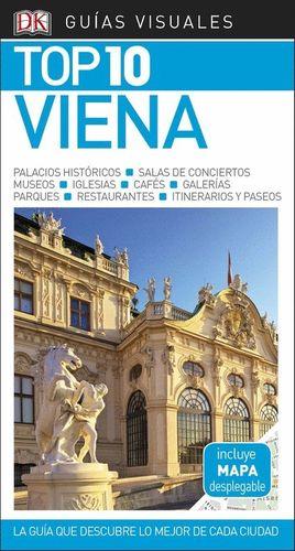VIENA - TOP 10