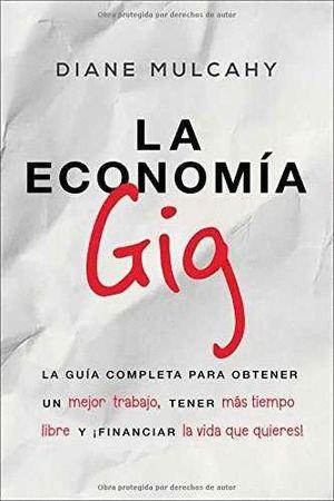 LA ECONOMIA GIG
