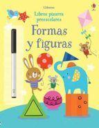 FORMAS Y FIGURAS