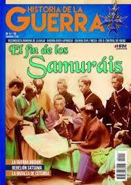 HISTORIA DE LA GUERRA 11