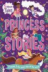 PRINCESS STORIES. 5 MINUTE TALES