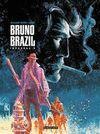 BRUNO BRAZIL INTEGRAL 3
