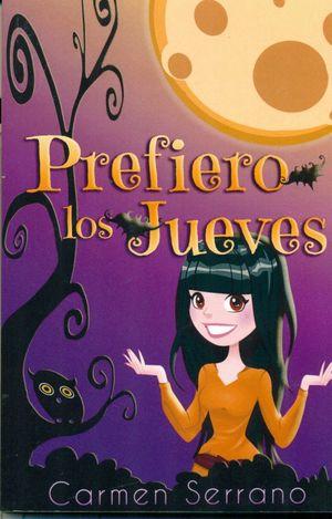 PREFIERO LOS JUEVES