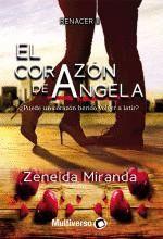 EL CORAZÓN DE ÁNGELA