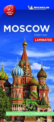 PLANO PLEG. PLASTIF. MOSCOU 2020 ENG.