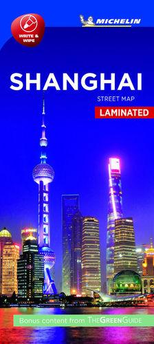 PLANO PLEG. PLASTIF. SHANGHAI 2020 ENG.