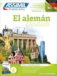 EL ALEMAN (CAJA)