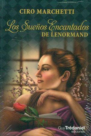 LOS SUEÑOS ENCANTADOS DE LENORMAND