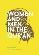 WOMEN AND MEN IN THE QUR'AN
