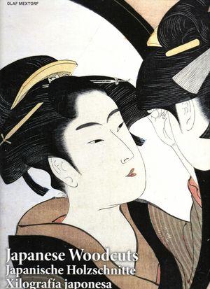 XILOGRAFIA JAPONESA