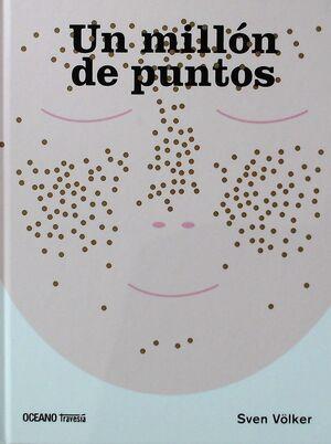 UN MILLÓN DE PUNTOS