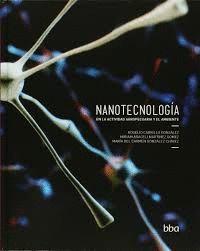 NANOTECNOLOGIA EN LA ACTIVIDAD AGROPECUARIA Y EL AMBIENTE