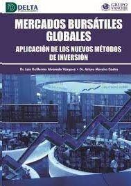 MERCADOS BURSATILES GLOBALES