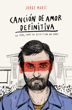 CANCIÓN DE AMOR DEFINITIVA