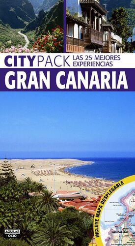 GRAN CANARIA (CITYPACK)