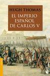 IMPERIO ESPAÑOL DE CARLOS V, EL (1522-1558)
