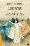 ECOS DE LA MARSELLESA, LOS