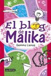 BLOG DE MALIKA, EL