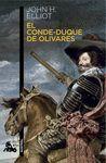 CONDE-DUQUE DE OLIVARES, EL