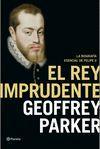 REY IMPRUDENTE, EL