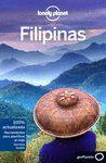 FILIPINAS 1