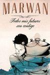 TODOS MIS FUTUROS SON CONTIGO (EDICIÓN LIMITADA)