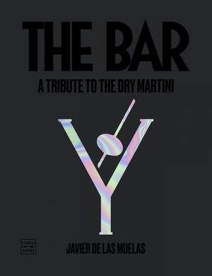 THE BAR (INGLÉS)