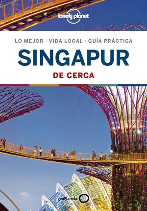 SINGAPUR DE CERCA 2