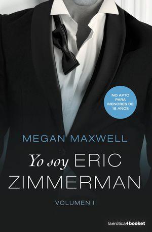 YO SOY ERIC ZIMMERMAN T.I