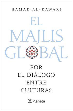 EL MAJLIS GLOBAL