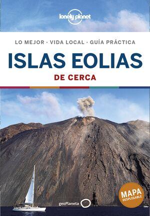 ISLAS EOLIAS DE CERCA 1 - LONELY PLANET