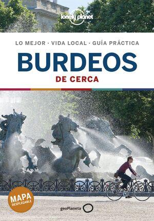 BURDEOS DE CERCA 1