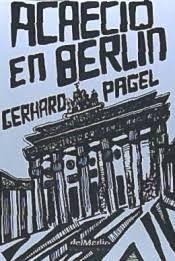 ACAECIÓ EN BERLÍN