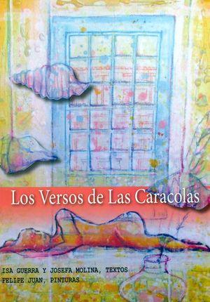 LOS VERSOS DE LAS CARACOLAS