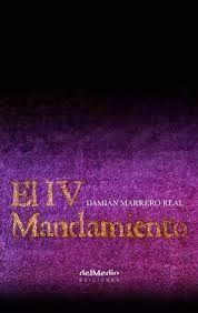 EL IV MANDAMIENTO