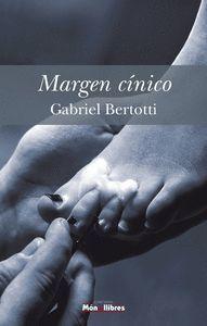 MARGEN CINICO