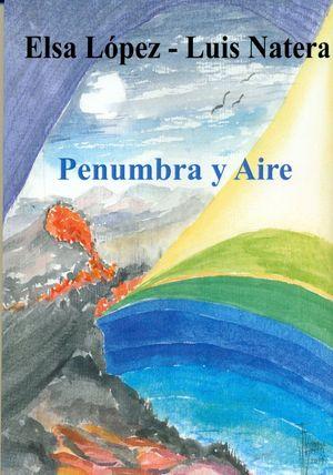 PENUMBRA Y AIRE