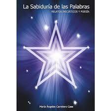 LA SABIDURÍA DE LAS PALABRAS