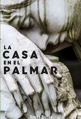 LA CASA EN EL PALMAR