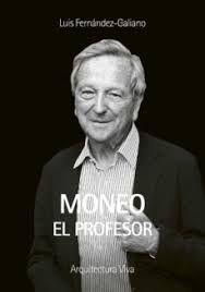 MONEO EL PROFESOR
