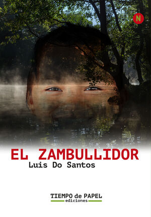 EL ZAMBULLIDOR