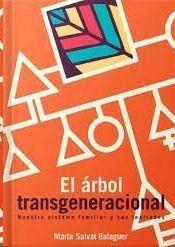 EL ÁRBOL TRANSGENERACIONAL